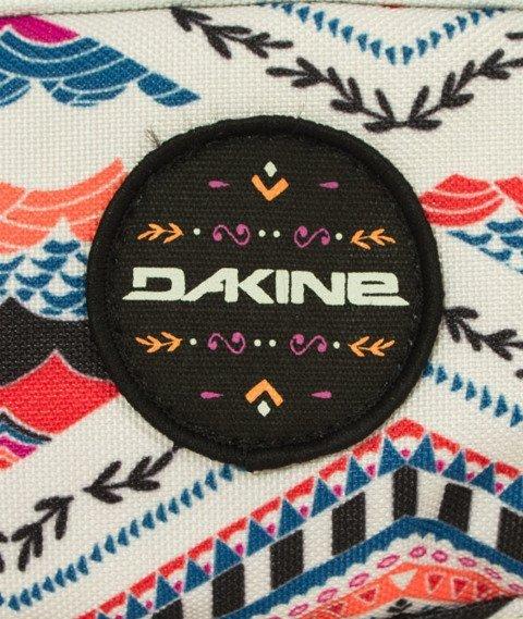 Dakine-Saszetka Hip Pack Lizzy