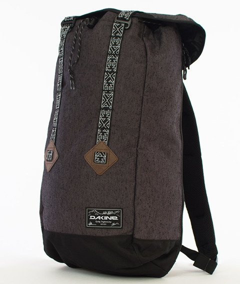 Dakine-Trek 26L Backpack Salem