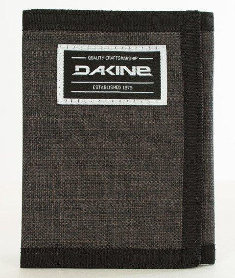 Dakine-Vert Rail Portfel Carbon