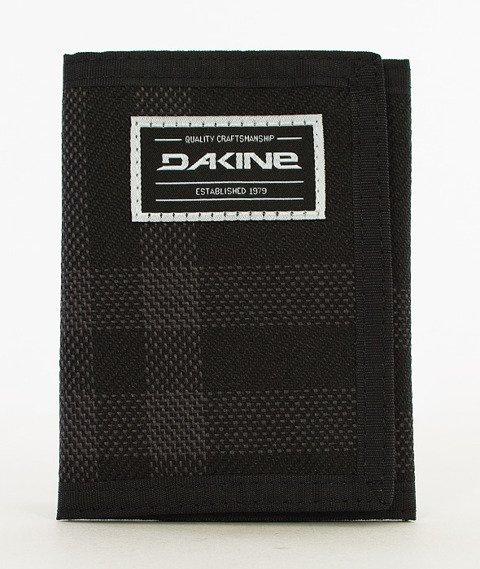 Dakine-Vert Rail Portfel Hawthorne