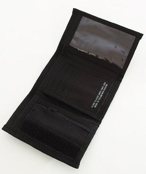 Elade-Elade Wallet Portfel Light Grey