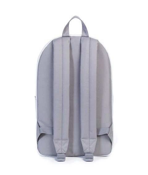 Herschel-Parker Backpack Lunar Rock/Grey [10003-00908]