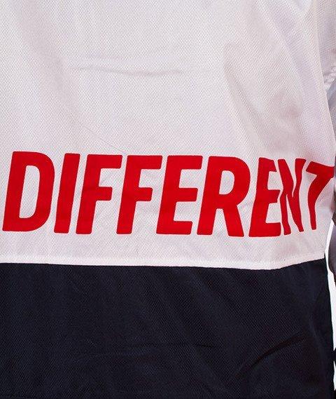 Iriedaily-New Momentum Jacket Kurtka Navy Red