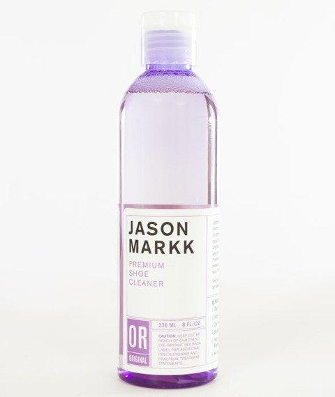 Jason Markk-Premium Shoe Cleaner 236 ml