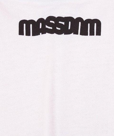 Mass-High Taste T-shirt