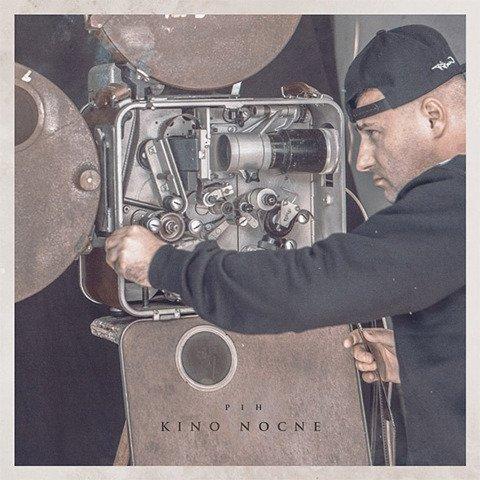 PIH-Kino Nocne CD