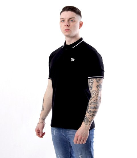 Patriotic-CLS Polo T-shirt
