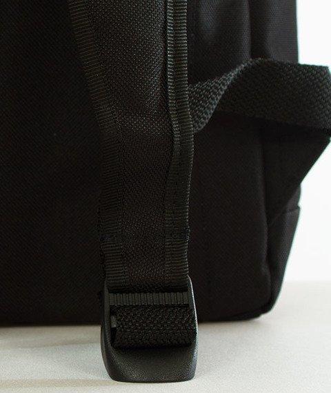 Patriotic-Laur App Plecak Czarny