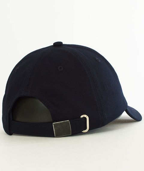 Prosto-6Panel Cover Night Blue