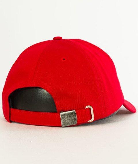 Prosto-6Panel Cover Red