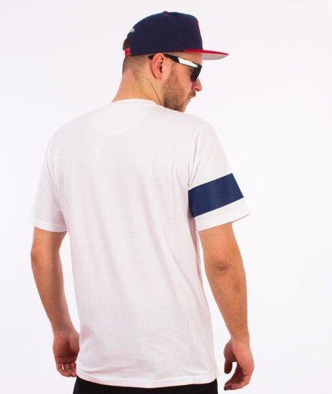 Prosto-Fresh Vision T-Shirt Biały