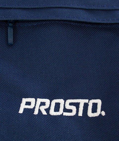 Prosto-Men Bag Montane Torba Night Blue