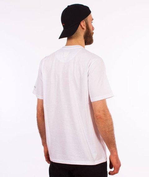 Prosto-NNWNW T-Shirt Biały
