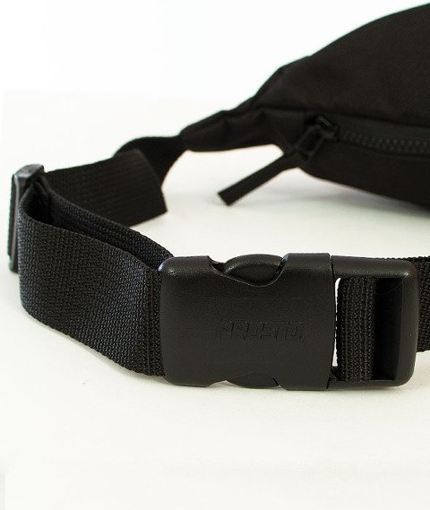 Prosto-Template Streetbag Black