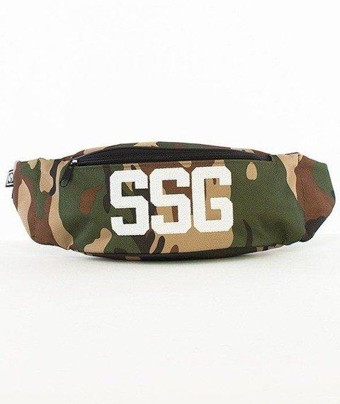 SmokeStory-SSG Dots Moro