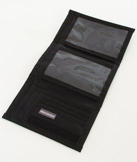 SmokeStory-SmokeStory Portfel Chaber