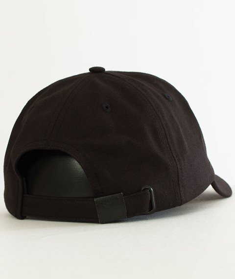 Stoprocent-CZ Hools Daddys Hat Czapka Black