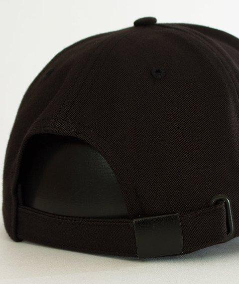 Stoprocent-CZ Tag Daddys Hat Tag Czapka Black