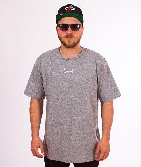 Stoprocent-TM Baggy Base T-Shirt Melange