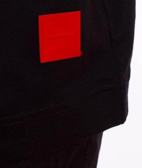 Stoprocent-TM Destroytag T-Shirt Black