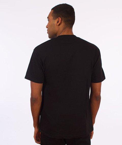 Visual-Excalibur T-Shirt Black