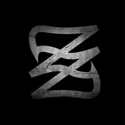 Zip Skład-Chleb Powszedni 2CD