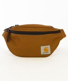 Carhartt-Dawson Bag Hamilton Brown