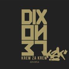 DIXON37 - KZK gold