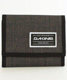 Dakine-Diplomat Portfel Carbon