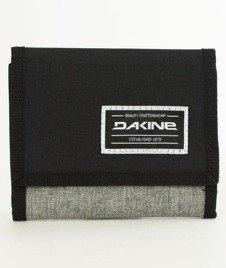 Dakine-Diplomat Portfel Tabor