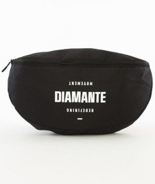 Diamante-Huba Nerka Czarna