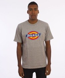 Dickies-Horseshoe T-Shirt Melange