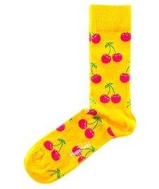 Happy Socks-Cherry Skarpety [CHE01-2001]