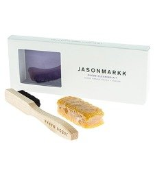 Jason Markk-Suede Cleaning Kit