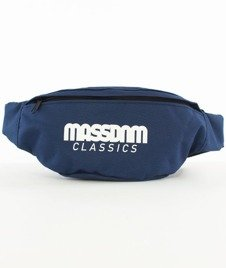 Mass-Classics Hip Case Nerka Navy