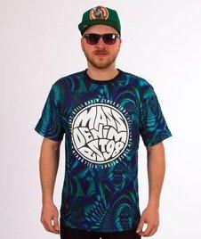Mass-Galaxy T-Shirt
