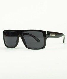 Mass-Icon Sunglasses Shine Black
