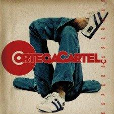 ORTEGA CARTEL - Nic Się Nie Dzieje CD