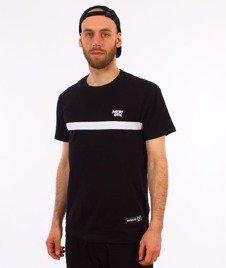 Patriotic-CLS T-shirt Czarny