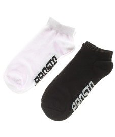 Prosto-Socks Sock 2Pack Multi