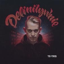 Te-Tris-Definitywnie (CD)
