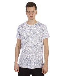 Two Angle-Yana T-Shirt White