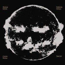 WSRH-Świt EP